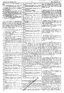 Wiener Zeitung vom 29.9.1916